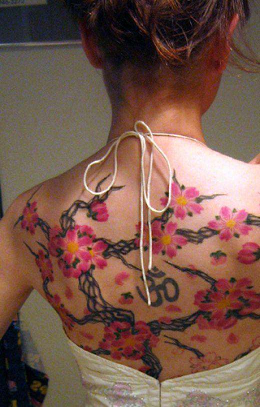 Female Tattoos Tumblr Designs Ideas On Side On Wrist Images On Chest
