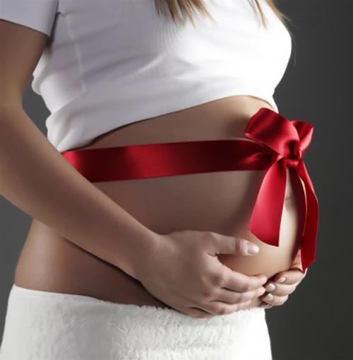pregnancy week 15