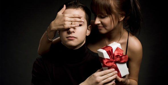 Gifts for boyfriend give him the gift he will never forget for Top 10 birthday gifts for boyfriend