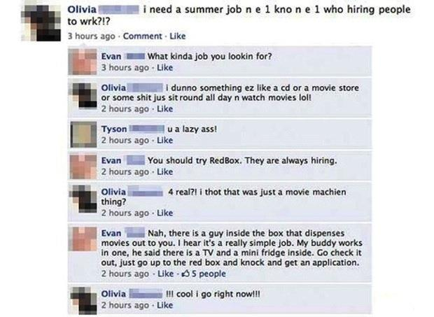 facebook-status-updates-funny-pictures-16