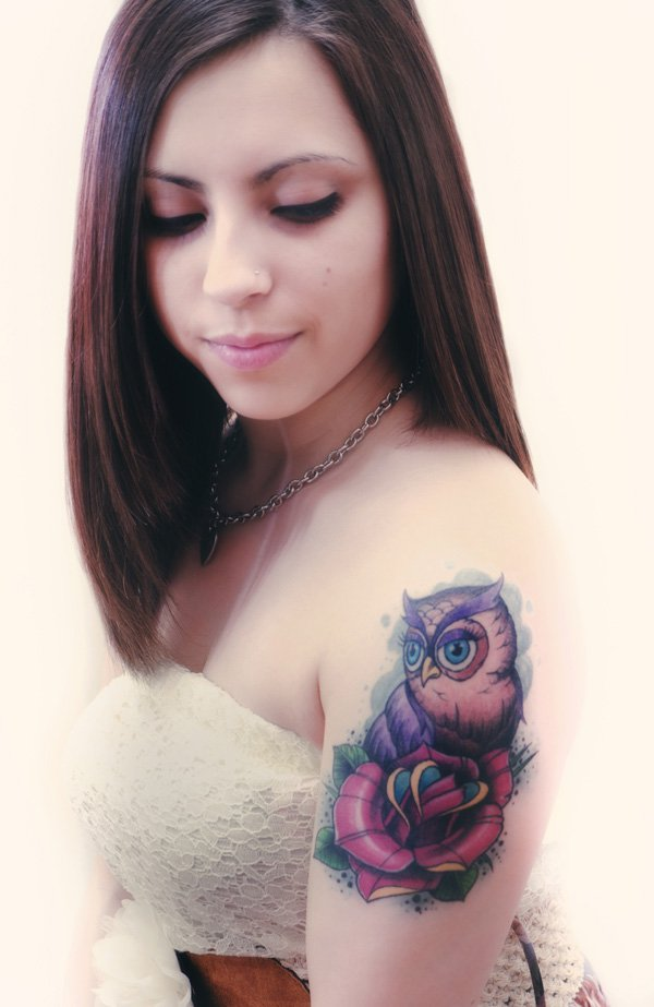 2-Owl-on-Shoulder