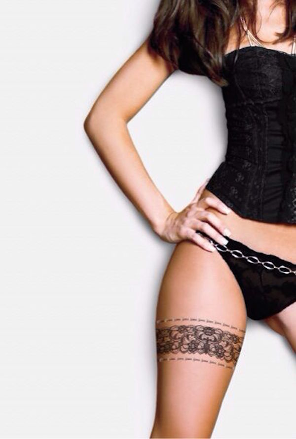sexiest-thigh-tattoos-20