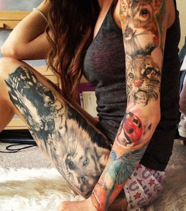 sexiest-thigh-tattoos-34