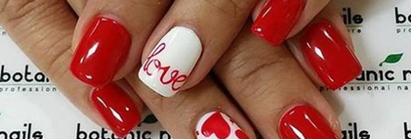 valentines-day-nail-art-35