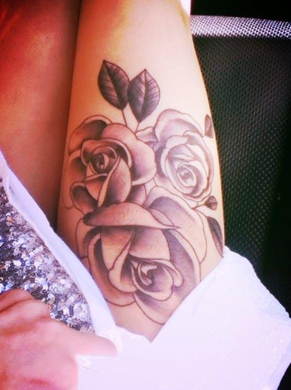 10110416-rose-tattoos-
