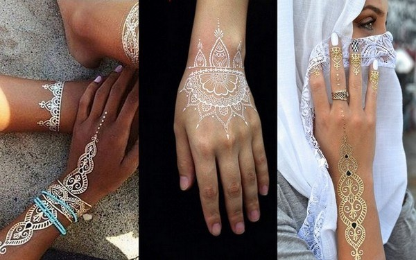 1110416-henna-tattoo-designs- - Copy