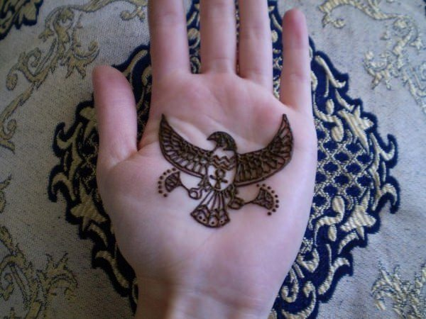 11110416-henna-tattoo-designs-