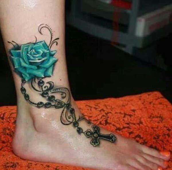 11110416-rose-tattoos-