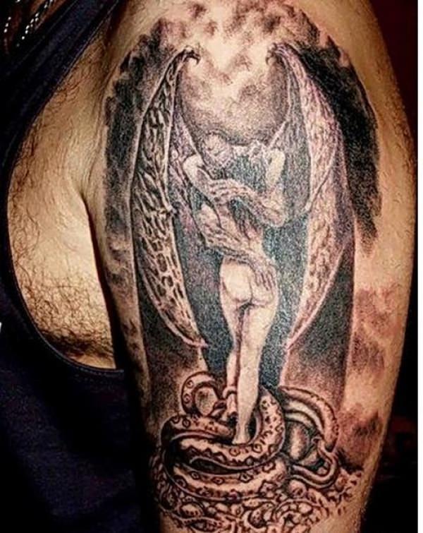 12170915-angel-tattoos