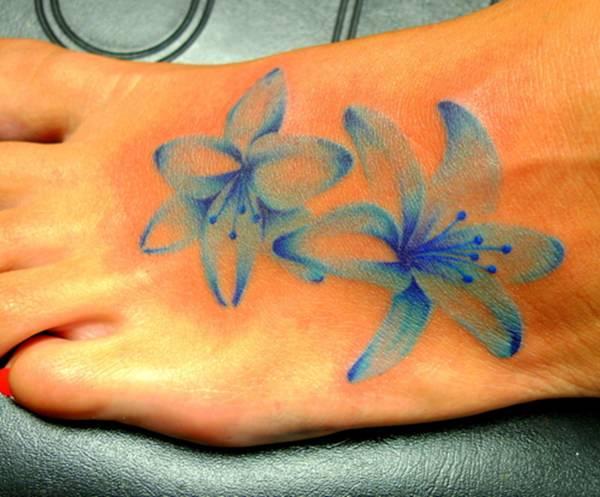 13110416-lily-tattoo-designs-