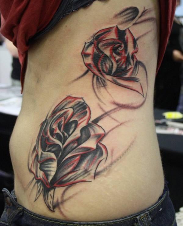 14110416-rose-tattoos-