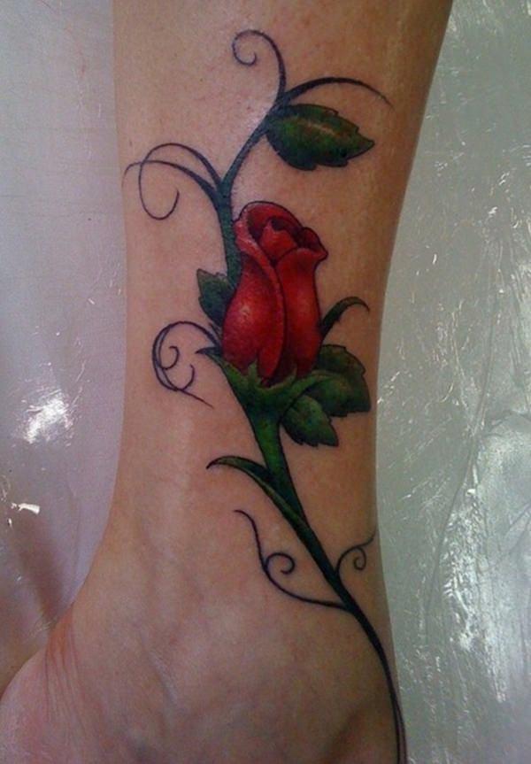 15110416-rose-tattoos-