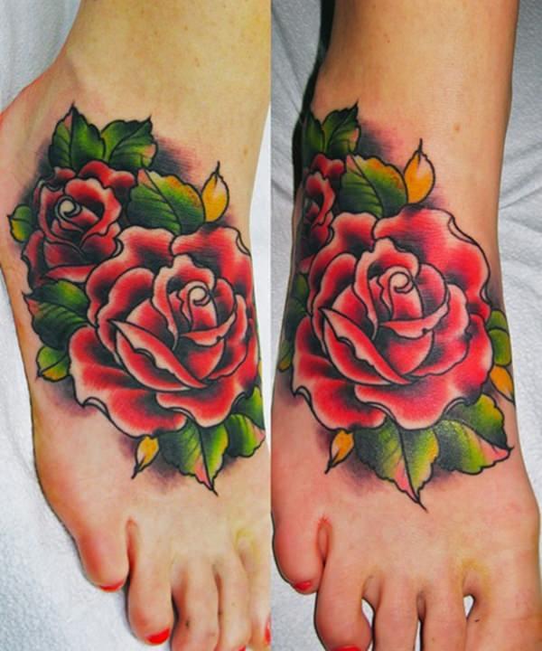 17110416-rose-tattoos-