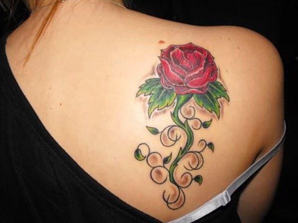 18110416-rose-tattoos-