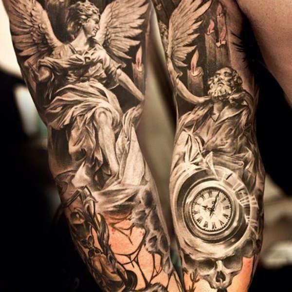 18170915-angel-tattoos