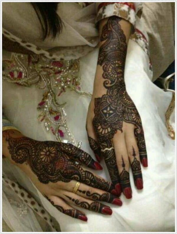 21110416-henna-tattoo-designs-