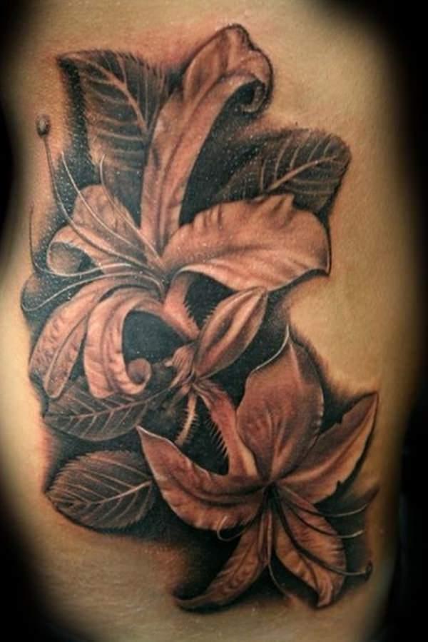 21110416-lily-tattoo-designs-