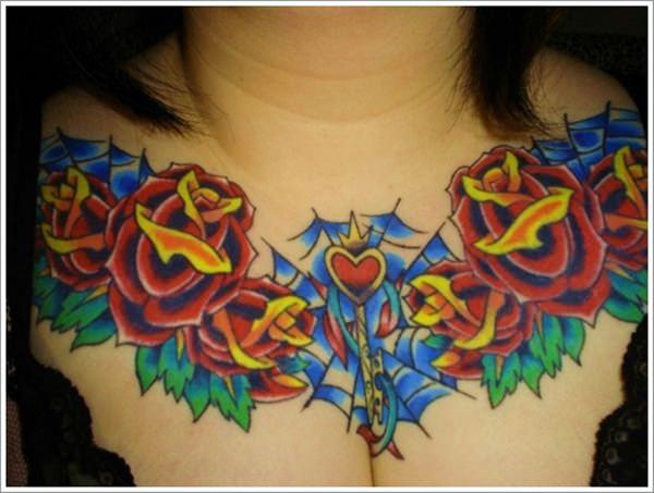33110416-rose-tattoos-