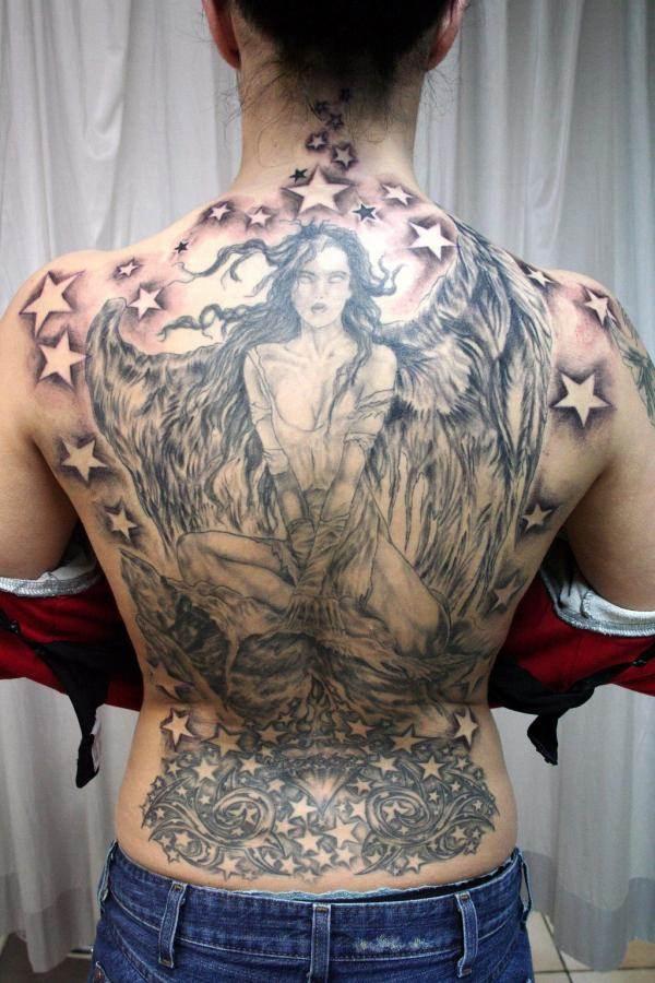 34170915-angel-tattoos