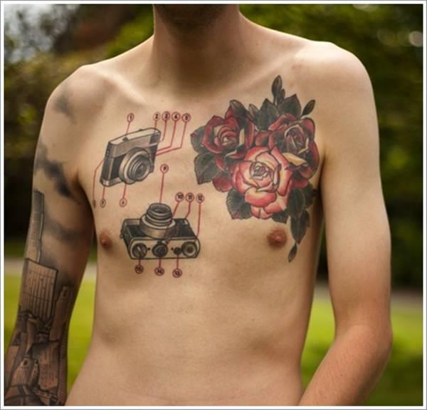 42110416-rose-tattoos-