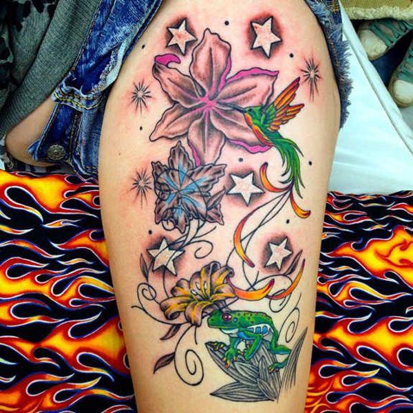 44110416-lily-tattoo-designs-