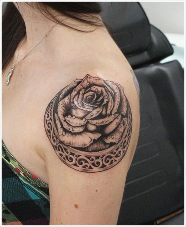 45110416-rose-tattoos-