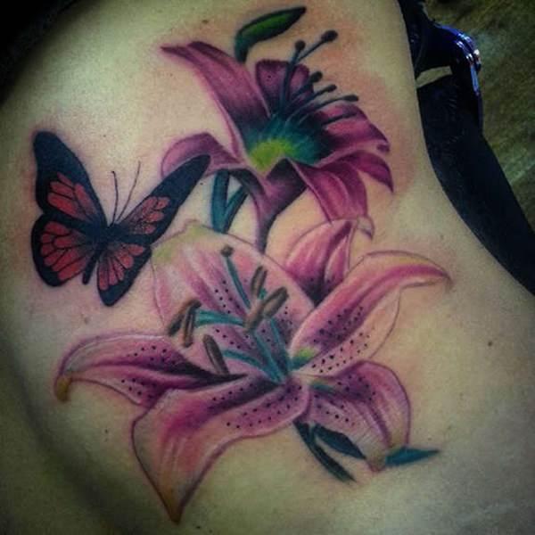 46110416-lily-tattoo-designs-