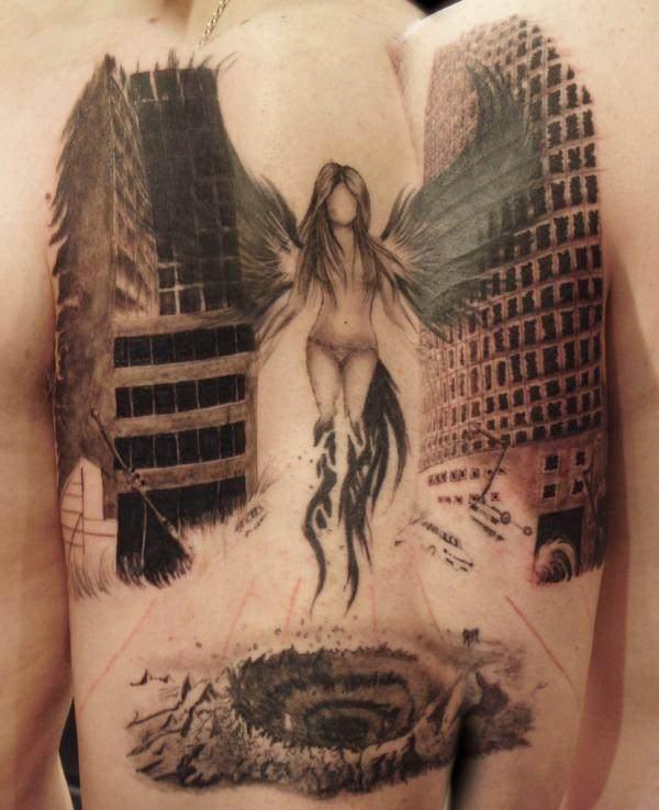 49170915-angel-tattoos