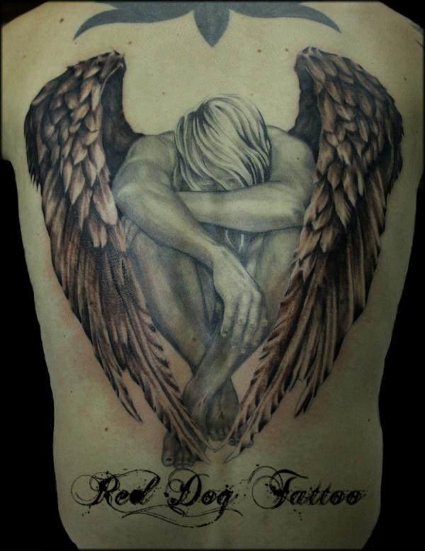 50170915-angel-tattoos
