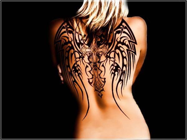 51170915-angel-tattoos