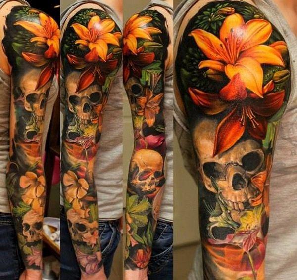 60110416-lily-tattoo-designs-