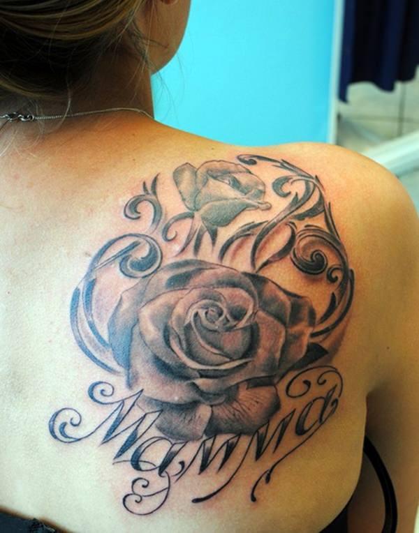 60110416-rose-tattoos-