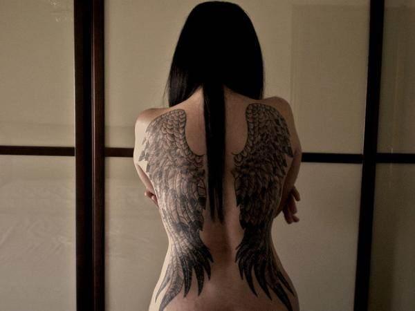 60170915-angel-tattoos