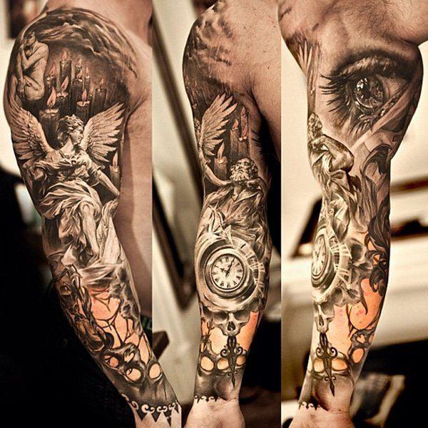 62170915-angel-tattoos