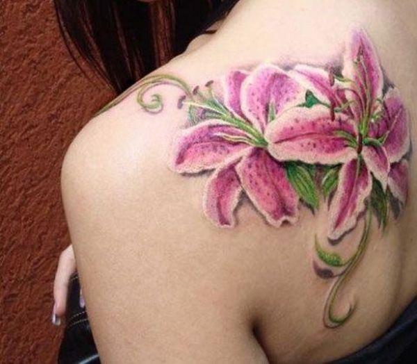 63110416-lily-tattoo-designs-
