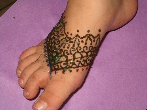 65110416-henna-tattoo-designs-