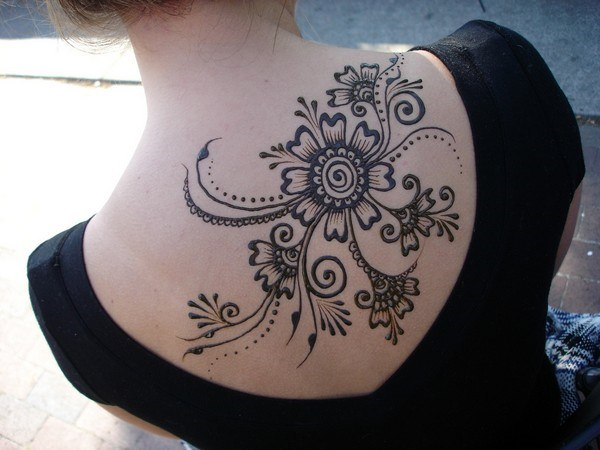 74110416-henna-tattoo-designs-