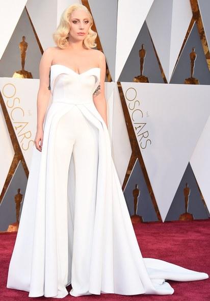 Image_1_Lady Gaga