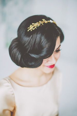 Picture10_Snow White Hairstyle