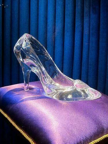 Picture7_Glass Slippers