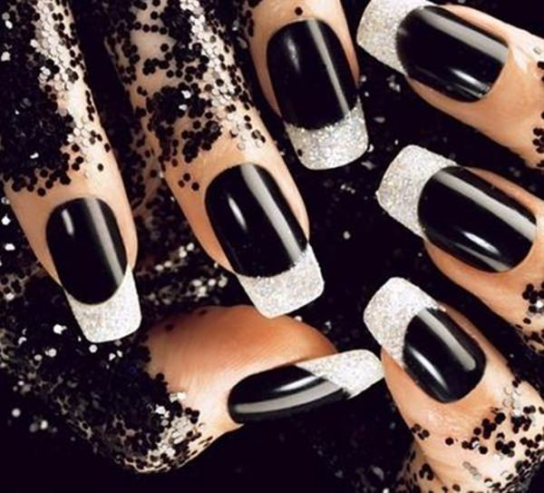 black-and-white-nail-designs-203