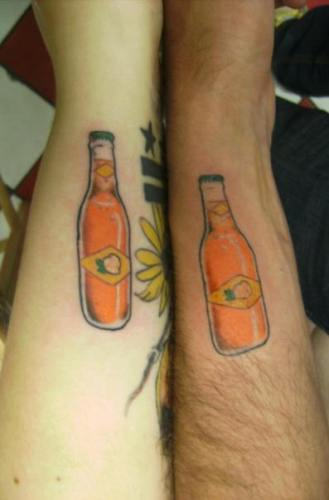 friend_tattoo_18