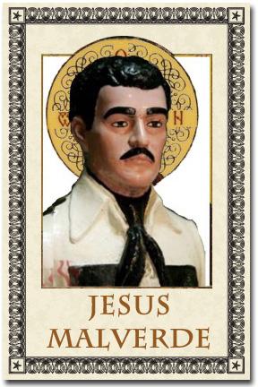 jesus_malverde
