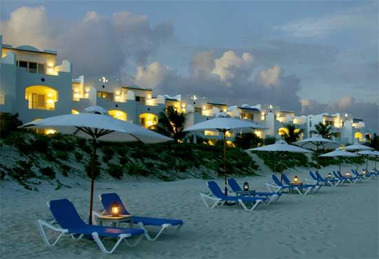 anguilla-hotel-resort