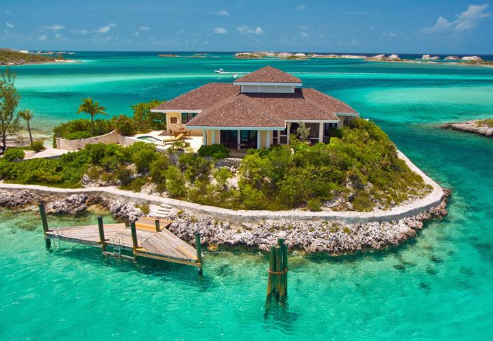 bahamas-royalplantation-05