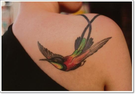 Bird_tattoo_132