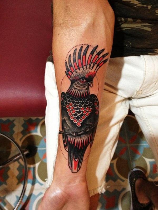 Birds-Tattoo-18