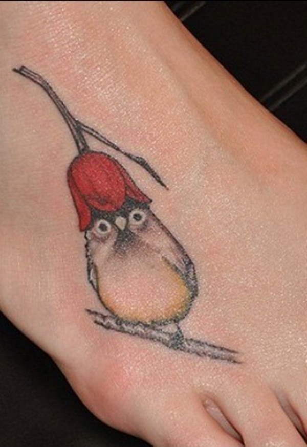 Birds-Tattoo-21