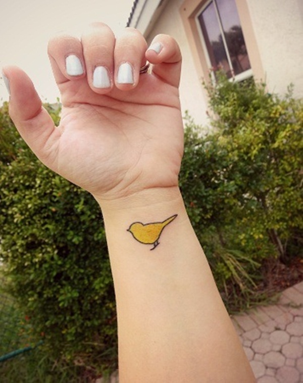 Birds-Tattoo-33