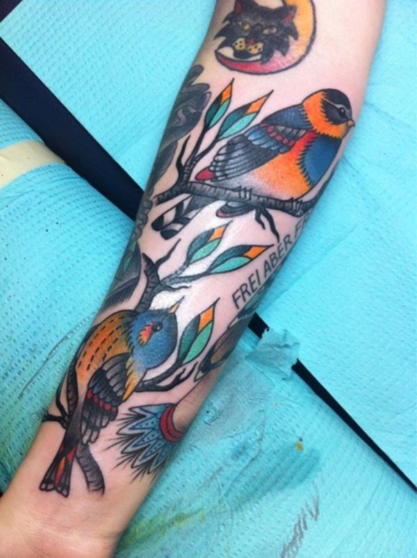 Birds-Tattoo-35